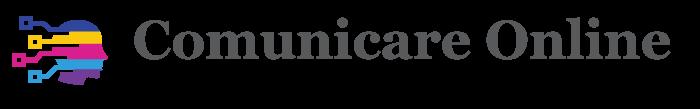 Comunicare OnLine - Strategie Digitali e Competenze per il terzo millennio