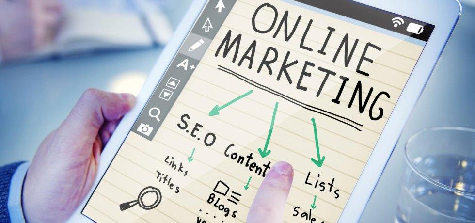 pubblicità online risultati