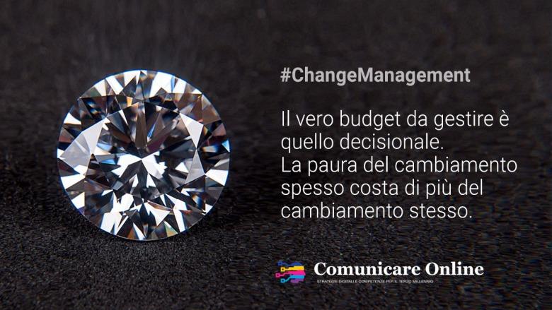 costo-del-cambiamento