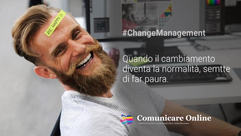 paua-del-cambiamento-e-gestione.jpg