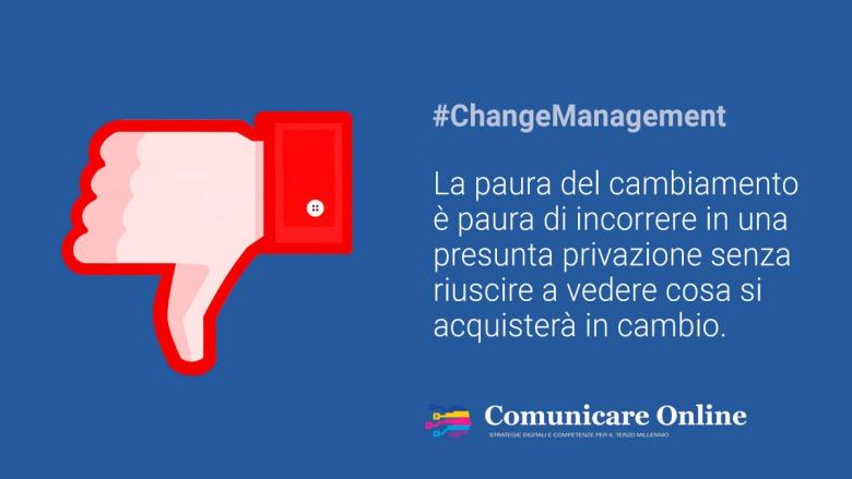 paura-del-cambiamento-in-azienda